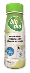 halfvolle_melk