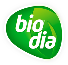 biodia.be Belgian Fair Milk